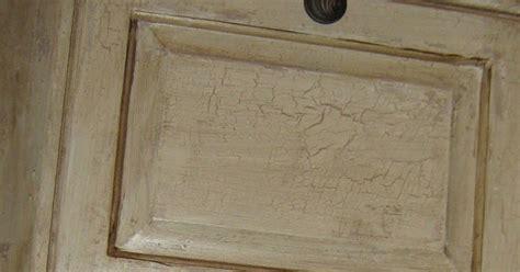 faux distressed painting lynda bergman decorative artisan distressed faux finish