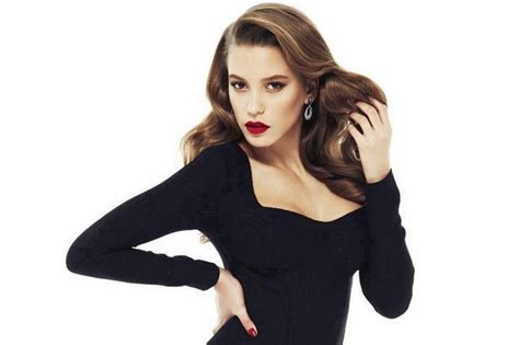 most beautiful actresses in turkey most beautiful turkish actress list in turkey tourism