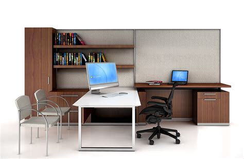 arnold office furniture arnold executive office furniture contemporary