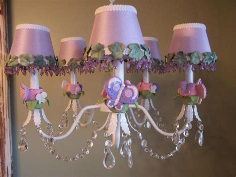 chandeliers for girl with chandelier girls bedroom small purple chandeliers for girls room