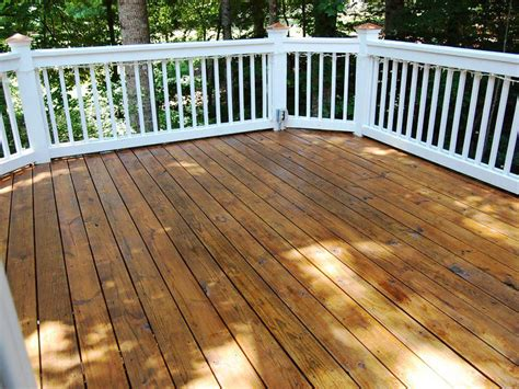 deck paint color ideas best deck stain colors ideas