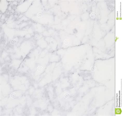 Bedak Mac Di Counter white and grey marble royalty free stock image image