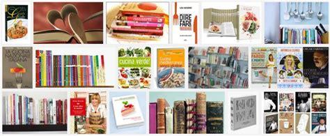 libri di cucina da scaricare gratis in pdf ebook cucina e ricette ebook gratis