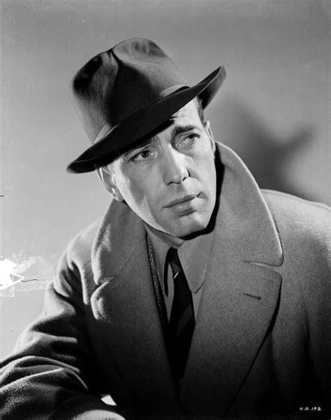 Bogart and Bergman still move hearts in Casablanca 75