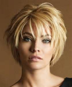 how to cut choppy layers in hair the most awesome short choppy womens hairstyles with