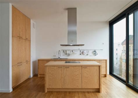 deckenverkleidung wohnzimmer - Küche Mit Mittelinsel