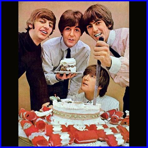 happy birthday images with the beatles magic mac birthday the beatles