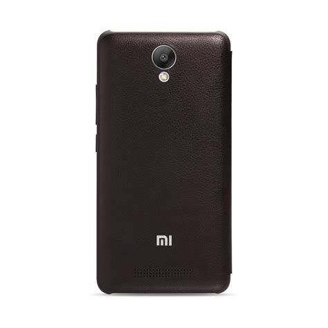 Max Original Korean For Xiaomi Redmi Note Gold List Gold xiaomi redmi note2 original flip leather black 11418
