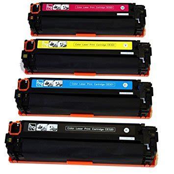 Wb Wiper Blade Hp 125a Cp1215 Cp 1215 Cp1518 jual toner compatible hp 125a 126a 128a 130a 131a 201a 410a 508 650a 651a murah