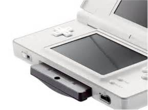 related keywords suggestions for nintendo lite