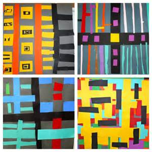 Gee Quilts by Gee S Bend The Colors Of Day
