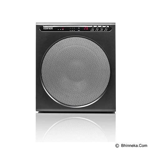 Edifier Da5100 Speaker 5 1 jual edifier speaker 5 1 da5100 murah bhinneka