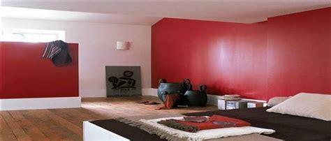 Colori In Casa by Colori In Casa Il Bricolage Scegliere I Colori Per La Casa