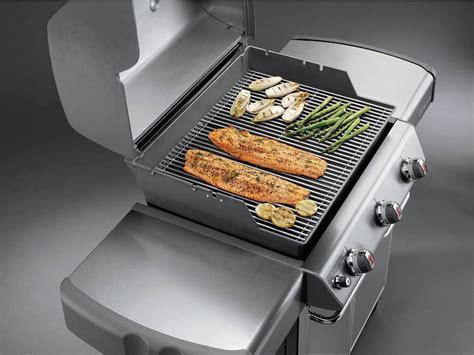 weber genesis ep310 weber ep 310 gas grill aqua quip seattle bbq store