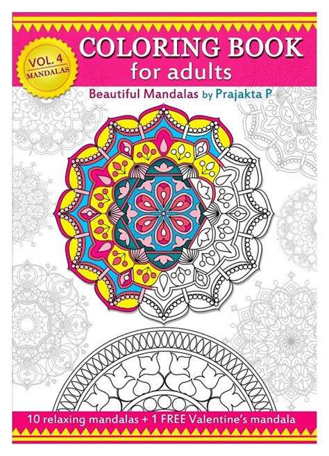 mandala coloring book price philippines 100 best different strokes etsy shop images on