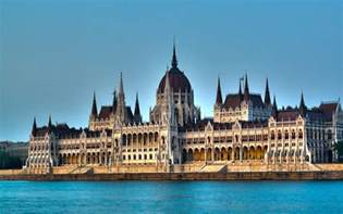 greater than a tourist budapest hungary 50 travel tips from a local books top tourist attractions in budapest hungary travel