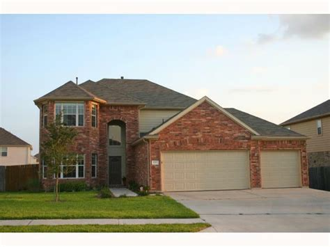 blackhawk home for sale pflugerville 20921