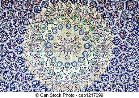 alfombra in arabic banco de fotografias de 225 rabe tapete fundo de grande