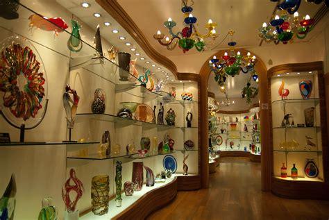 best murano glass factory visit murano and burano from venice