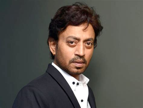 irfan khan biography in hindi i m dying to do a music based film irrfan khan