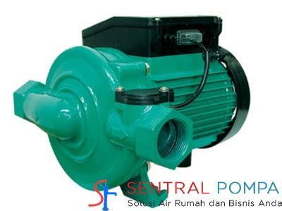 Otomatis Pompa Air Pendorong Booster San Ei Pc 2 pompa compact booster pb 400 ea 400 watt sentral pompa
