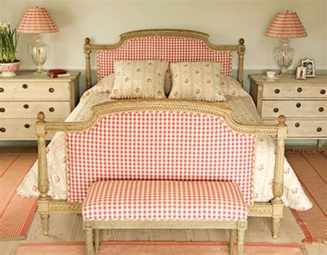 swedish bedroom furniture nordic swedish style louis xvi bed home beautiful photo by