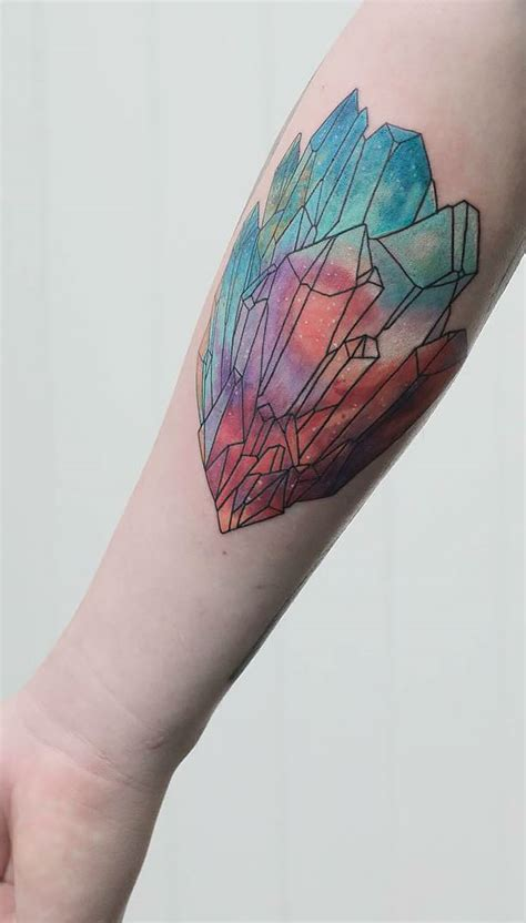 geometric tattoo new zealand new zealand artist creates tattoos fusing geometry with