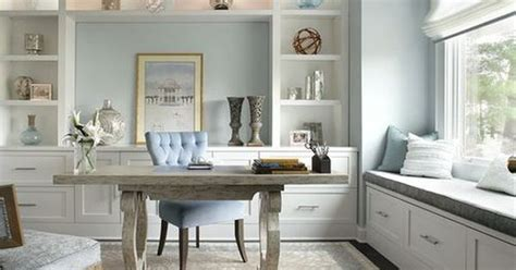 professional office decor ideas professional office decorating ideas transitional home