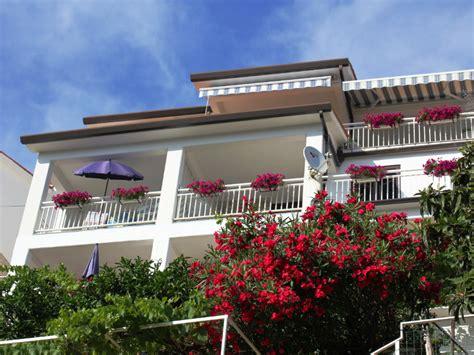 appartamenti rabac alloggi privati rabac vacanze a rabac appartamenti