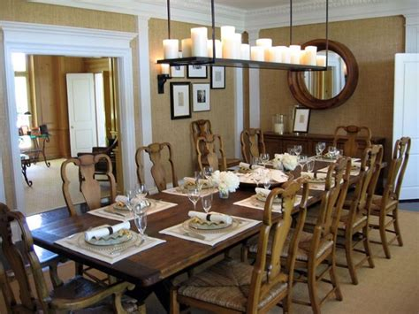dining room chandelier height height of chandelier dining table 28 images height of