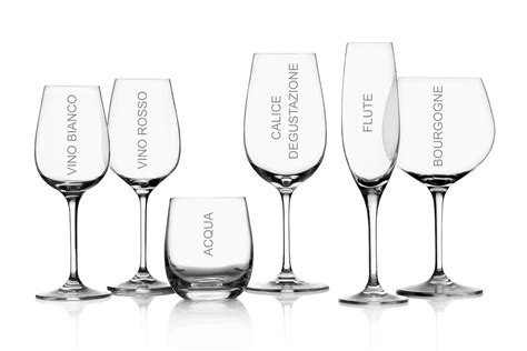Table Collection Set 450ml ichendorf sonoma water collection set of 6 glasses