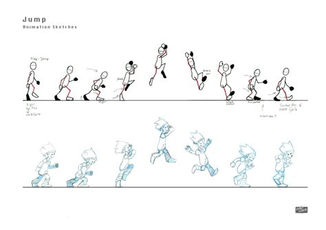 how to draw doodle jump step by step grrrrl animation sketches jump by gwenstacy on