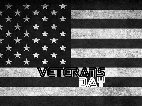 powerpoint templates for veterans day free download veterans day powerpoint templates and