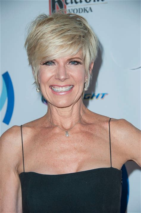 debbie boone current photos debby boone pictures 25th annual glaad media awards