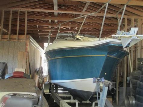 crownline boats nsw 187 boats for sale 187 power boats 187 crownline sydney boating