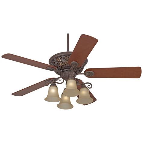 rustic ceiling fans rustic lodge ceiling fan with light kit ceiling fans