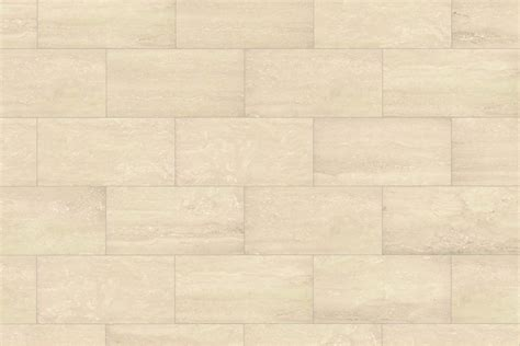 fliese textur visiogrande laminat autentico fliese travertin 8 mm