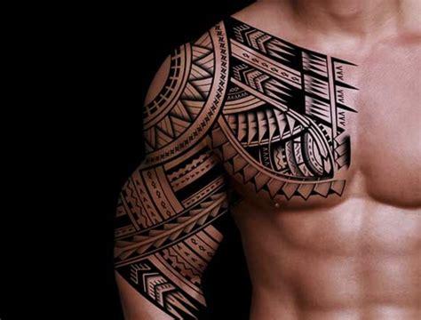 tattoo samoan history traditional samoan tattoos tattoozza