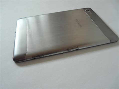 Samsung Galaxy Tab Led Flash samsung galaxy tab 7 7 review samsung had it right before the mini tablet news