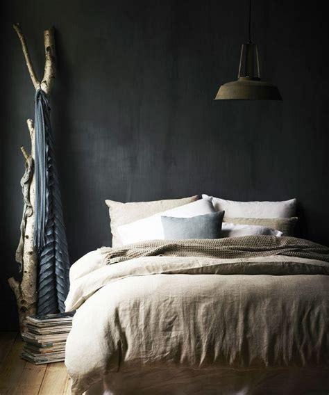 dark walls in bedroom designer beanbag furniture nz lujo blog interior