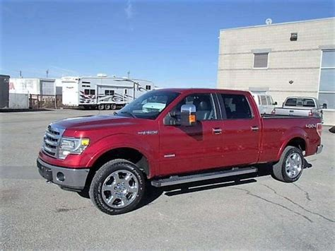 2013 ford f150 4x4 for sale 2013 ford f 150 lariat 4x4 for sale salt lake city ut