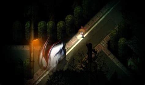 Kaset Ps4 Yomawari Midnight Shadows yomawari midnight shadows ps4 vita pc date set