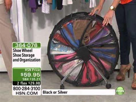 shoe wheel storage shoe wheel shoe storage and organization