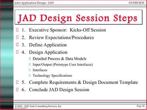session 5 solutions 1 session 5 data and process modeling