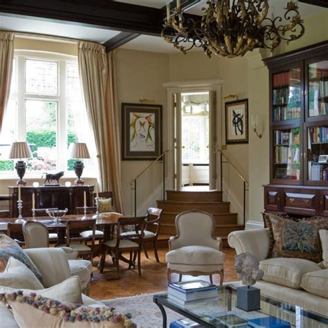 grand living rooms grand open plan living room living rooms ideas image housetohome co uk