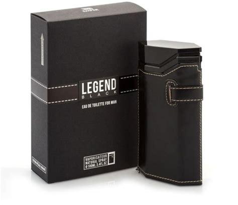 Parfum Emper legend black by emper for eau de toilette 100ml price review and buy in dubai abu