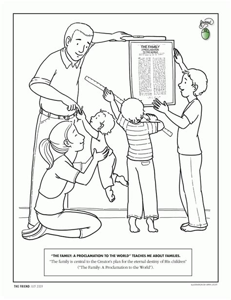 obedience coloring page coloring home