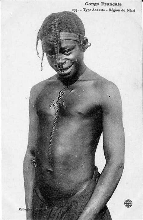 african tattoo history 16 best kota sangu gabon images on pinterest