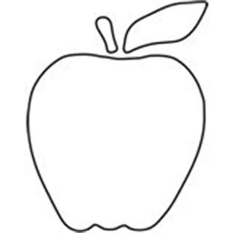 apple pages templates for teachers free applique pattern boat applique for kids