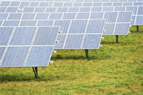power home solar carolina solar power mit partners to build 650 acre solar farm in carolina